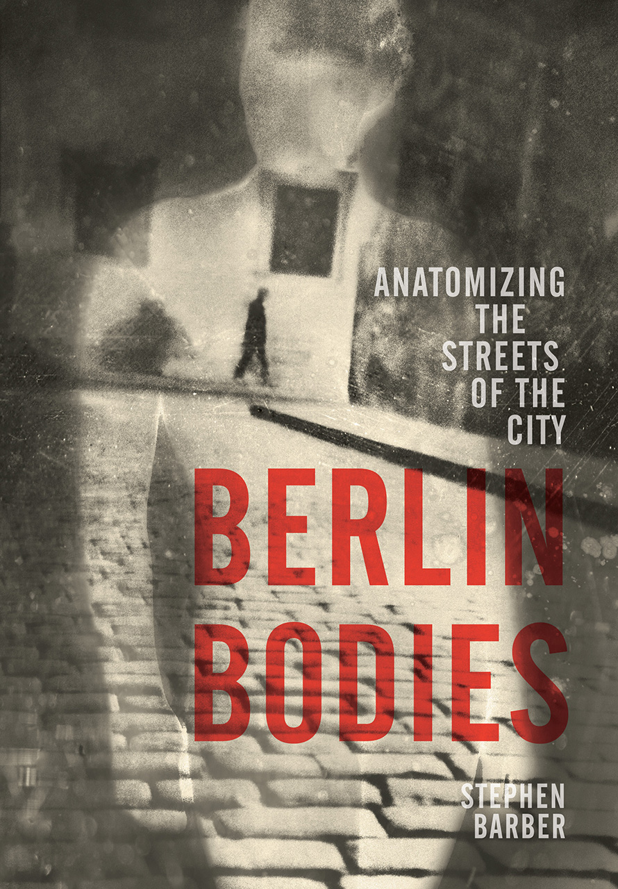 berlin-bodies-image